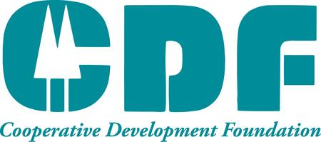 Cooperative Development Foundation