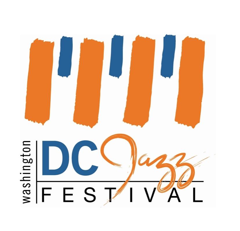 DC Jazz Festival