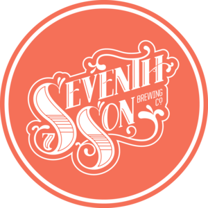 Seventh Son Logo