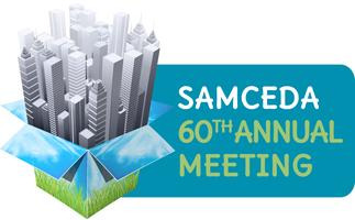 SAMCEDA 60th Annual Meeting
