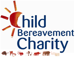 Child Bereavement Charity