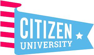 Citizen University