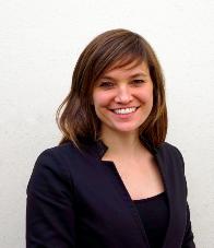 Marie-Laure Guislain picture
