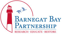 Barneget Bay Partnership