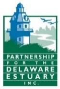 Delaware Estuary