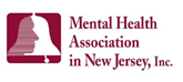 Mental Health Association in New Jersey