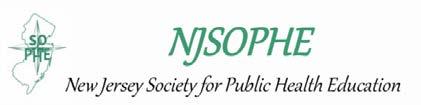 NJN Society for Public Health Education
