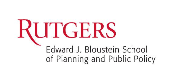 Bloustein Logo