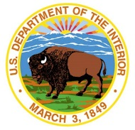 US Department Of The Interiors