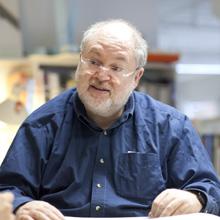 Dennis Pieprz
