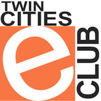 eClub: Twin Cities North Metro Entrepreneur Luncheon