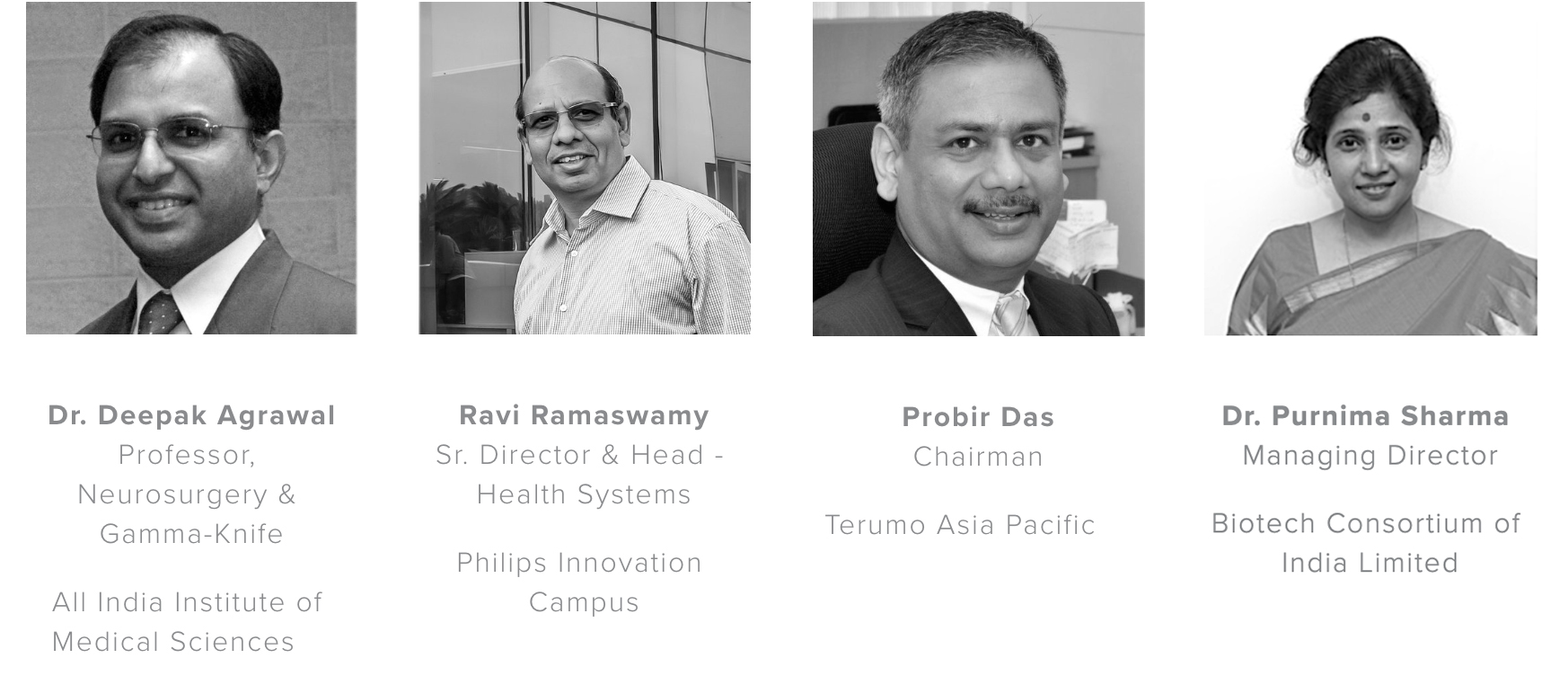 HITLAB Summit India Speaker Highlights