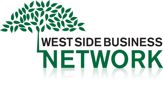 West Side Business Network logo