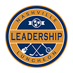 Nashville Leadership Luncheon