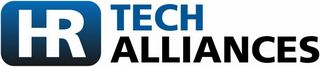 HRTechAlliances.com Logo