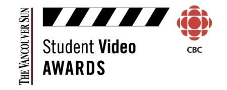Student Video Awards