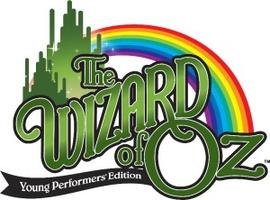 Manhattan Youth's Middle School Wizard of Oz