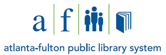 Atlanta Fulton County Public Library
