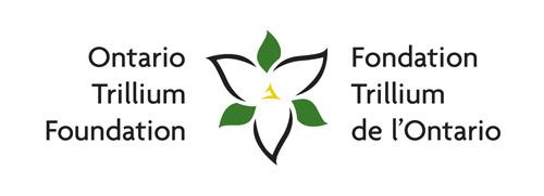 arts-events-huntsville-ontario-trillium-foundation