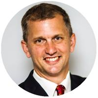 U.S. Rep Sean Casten (D-Ill.)