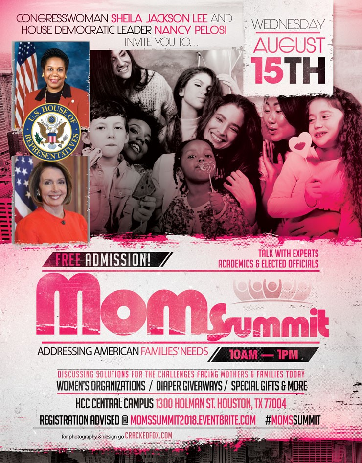 MOMsSUMMIT_2018Houston