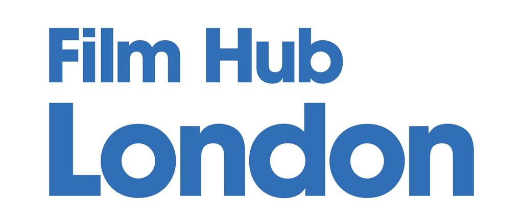 Film Hub London