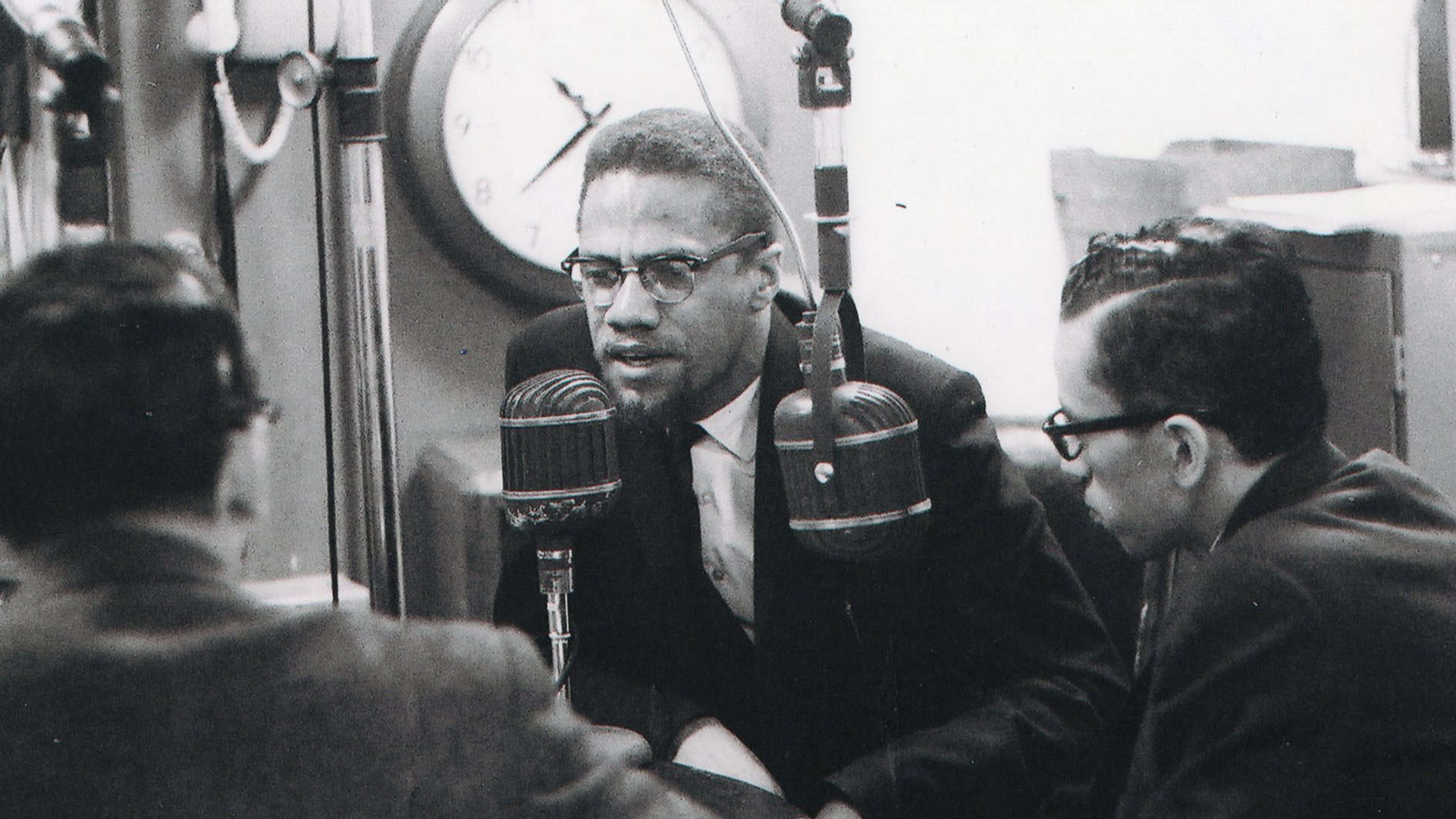 the life influences and racial equality activism of malcolm x How does malcolm x's understanding of racial identity change over the course of his life consider the different phases of malcolm's life during his life, malcolm has as many attitudes toward his identity as he has names, and he experiences a significant transformation over the course of the .