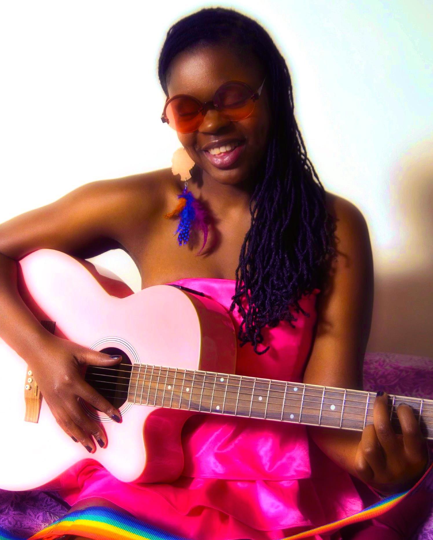 OneNess Sankara