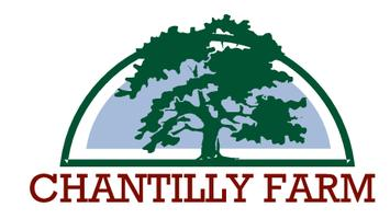 3rd Annual Chantilly Farm Bluegrass Festival