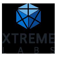 Xtreme Labs Logo