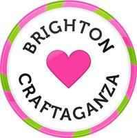 Craftaganza Live: Free Creative Meet-up with Guest Speakers