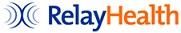 Relay Health Logo