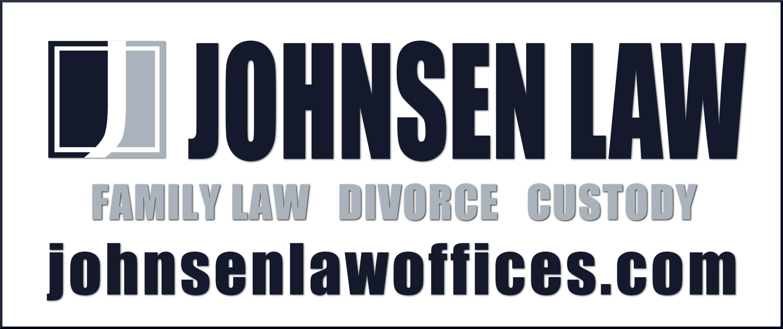 Johnsen Law