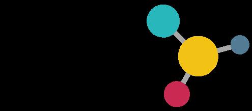 Digital Momentum Logo