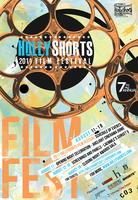 HollyShorts Program:  Monday August 15th, 12pm Noon
