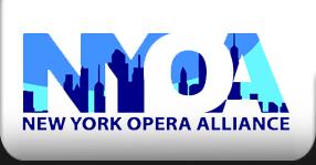 nyoa logo