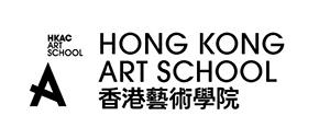 Hong Kong Arts School logo