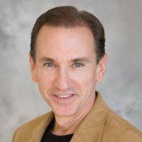 Jim Trunick, Sr. Director, Commercial Leadership Development at Allergan
