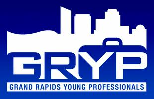 2012 GRYP Softball Leagues