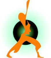 Yogathon Icon