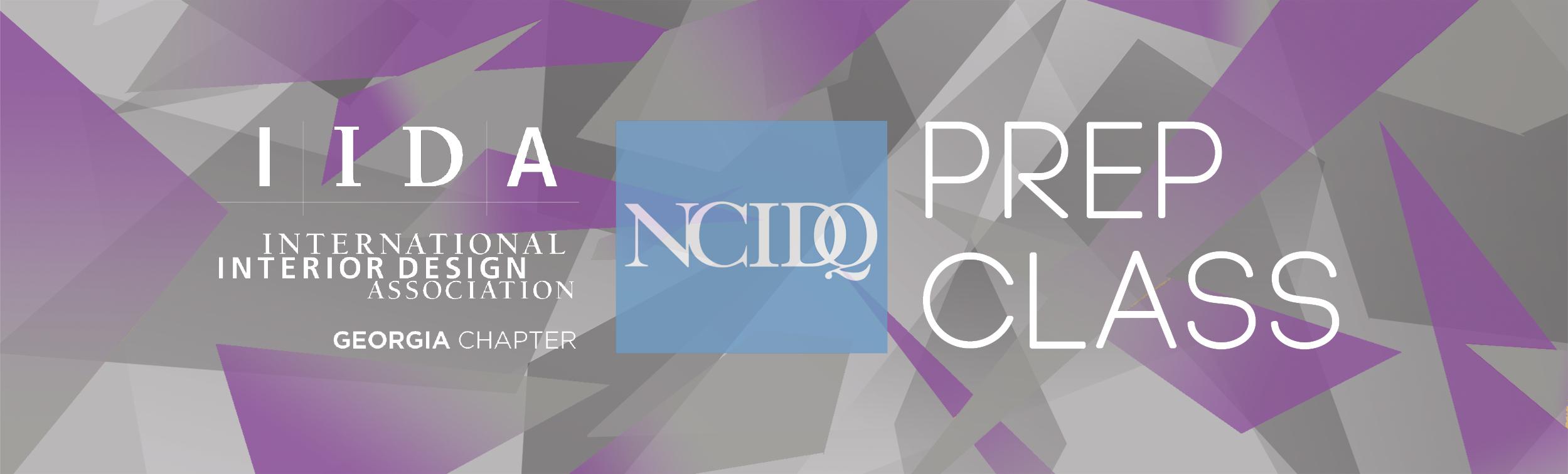 NCIDQ Header 2