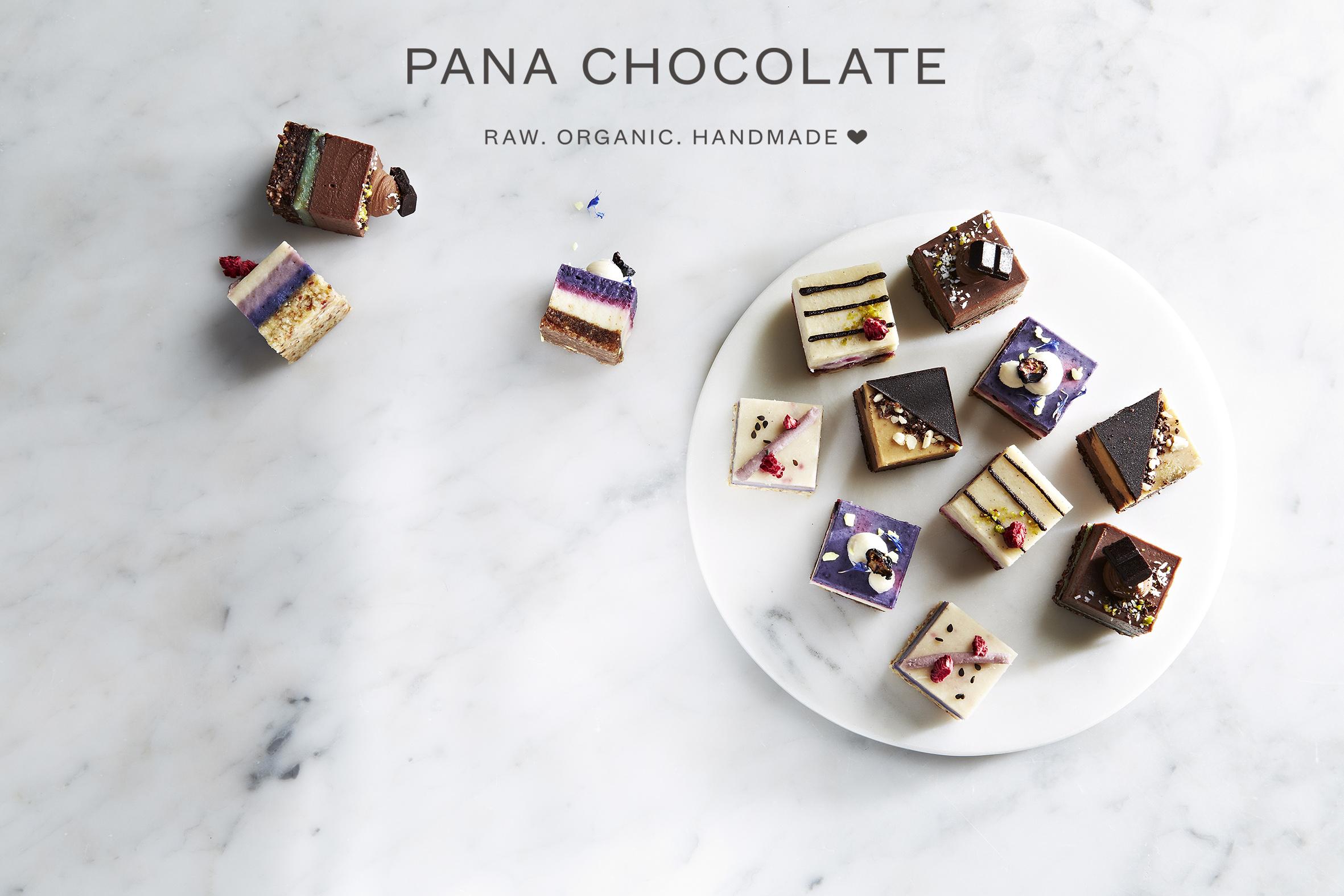 PanaChocolate_RawDesserts