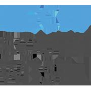 Tech South West Logo