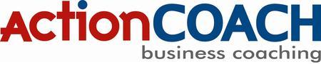 ActionCOACH of Northwest Louisiana logo