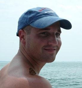 Andrew Schliske