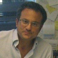 Giuseppe Mizio