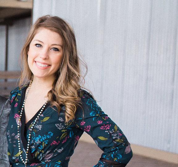 Dr. Rebekah Bruner