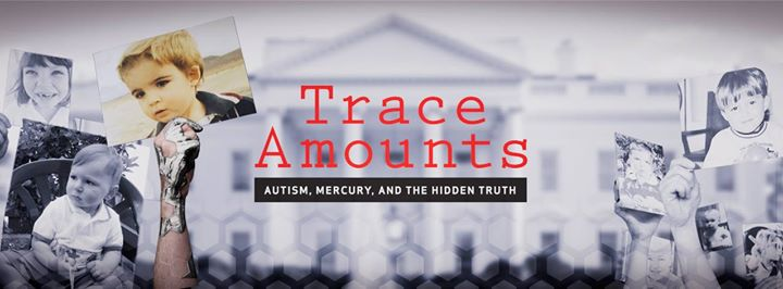 Trace Amounts Documentary