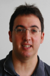 Yuval Yeret Bio Picture - Scaled Lean/Agile Expert