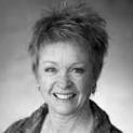 Kathie Debenham